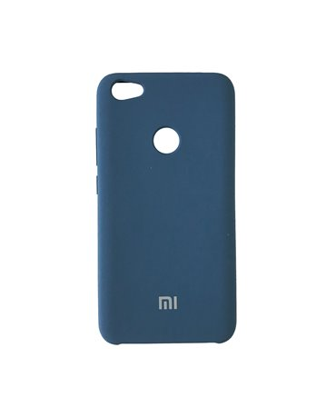 Накладка for Xiaomi Redmi Note 5A Prime Blue