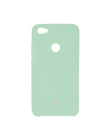 Накладка for Xiaomi Redmi Note 5A Prime Turguoise