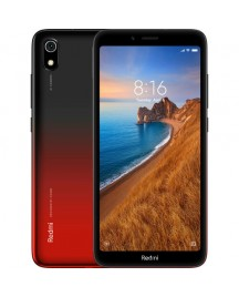 Xiaomi Redmi 7a 2/32GB Red
