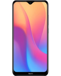 Xiaomi Redmi 8A 2/32GB Black