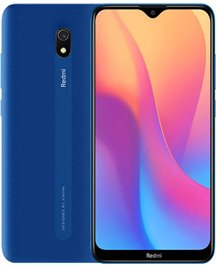 Xiaomi Redmi 8A 2/32GB Blue