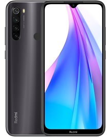 Xiaomi Redmi Note 8T 4/128GB Grey