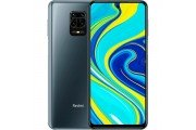 Xiaomi Redmi Note 9S 6/128GB Grey