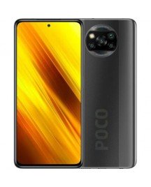 Xiaomi Poco X3 NFC 6/64GB Shadow Gray