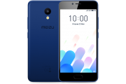 Meizu M5c 16GB Blue