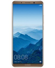 HUAWEI Mate 10 Pro 6/128GB Brown (51092BAP)